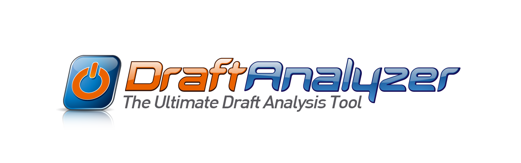 Draft Analyzer